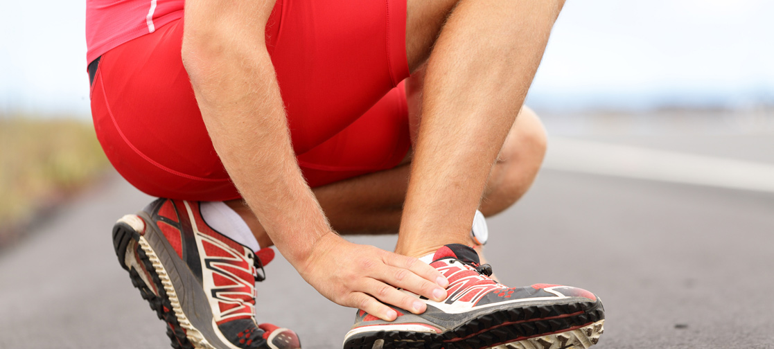 sports injury osteopathy megannety clinic greystones